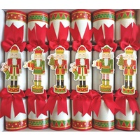 Nutcracker  Suite 6pk