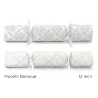 Moonlit Baroque  Catering Crackers  - Box of 50