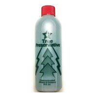 Christmas Tree Preservative (L)