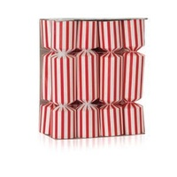Mini Candy Stripe 8pk