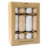 Silver Holly Eco 12pk
