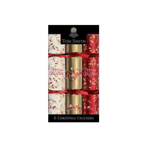 Red, White, Gold 6pk